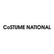 CoSTUME NATIONAL / コスチューム ナショナルの最新アイテムを個人輸入・海外通販