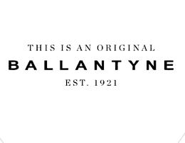 BALLANTYNE / バランタインの最新アイテムを個人輸入・海外通販