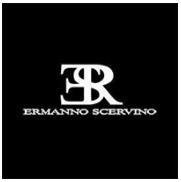 ERMANNO SCERVINO/エルマノシェルビーノの最新アイテムを個人輸入・海外通販