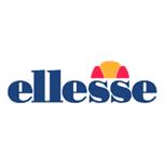 ellesse / エレッセの最新アイテムを個人輸入・海外通販