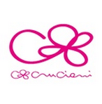 CRUCIANI / クルチアーニの最新アイテムを個人輸入・海外通販
