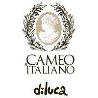 DILUCA / ディルーカの最新アイテムを個人輸入・海外通販
