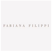 fabiana filippi / ファビアーナ フィリッピの最新アイテムを個人輸入・海外通販