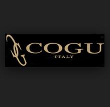 COGU / コグの最新アイテムを個人輸入・海外通販
