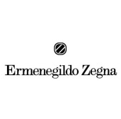 ERMENEGILDO ZEGNA / エルメネジルド・ゼニアの最新アイテムを個人輸入・海外通販