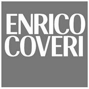 ENRICO COVERI / エンリココベリの最新アイテムを個人輸入・海外通販