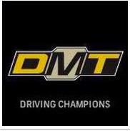 D.M.T. / ディー・エム・ティーの最新アイテムを個人輸入・海外通販