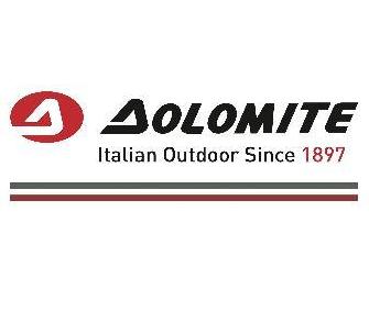 DOLOMITE/ドロミテの最新アイテムを個人輸入・海外通販