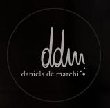 DANIELA DE MARCHI / ダニエラ デ マルキの最新アイテムを個人輸入・海外通販