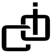 COMPAGNIA ITALIANA / コンパニーアイタリアーナの最新アイテムを個人輸入・海外通販