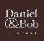 Daniel&Bob / ダニエルボブの最新アイテムを個人輸入・海外通販