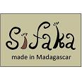 神秘の国 マダガスカル雑貨 SIFAKA / のショップ紹介