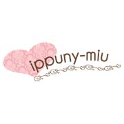 韓国子供服セレクトSHOP ippuny-miu / のショップ紹介