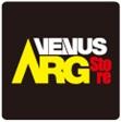 VENUS ARG STORE / のショップ紹介