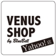 VENUS SHOP(Yahoo店) / のショップ紹介
