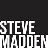 STEVE MADDEN / スティーブ・マデンの最新アイテムを個人輸入・海外通販