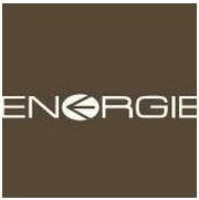 ENERGIE/エナジーの最新アイテムを個人輸入・海外通販