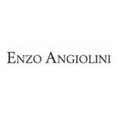 ENZO ANGIOLINI / エンゾーアンジョリーニの最新アイテムを個人輸入・海外通販