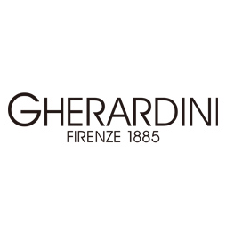 GHERARDINI / ゲラルディーニの最新アイテムを個人輸入・海外通販
