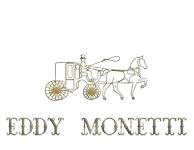 EDDY MONETTI /エディモネッティの最新アイテムを個人輸入・海外通販