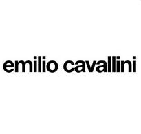 emilio cavallini / エミリオカヴァリーニの最新アイテムを個人輸入・海外通販