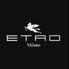ETRO/エトロの最新アイテムを個人輸入・海外通販