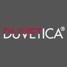 DUVETICA / デュベティカの最新アイテムを個人輸入・海外通販