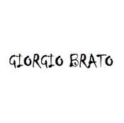 GIORGIO BRATO / ジョルジオブラットの最新アイテムを個人輸入・海外通販