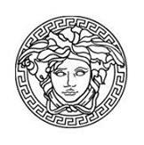 Gianni Versace / ジャンニ ヴェルサーチの最新アイテムを個人輸入・海外通販