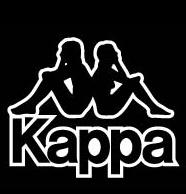kappa / カッパの最新アイテムを個人輸入・海外通販