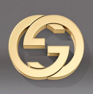 GUCCI / グッチの最新アイテムを個人輸入・海外通販