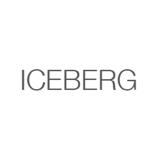 ICEBERG / アイスバーグ の最新アイテムを個人輸入・海外通販