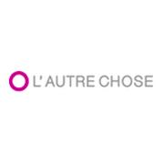 L'AUTRE CHOSE/ロートレシューズの最新アイテムを個人輸入・海外通販
