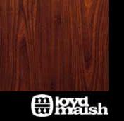 Loyde Maish / ロイド メッシュの最新アイテムを個人輸入・海外通販