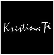 KRISTINA TI / クリスティーナティーの最新アイテムを個人輸入・海外通販