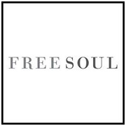 FREE SOUL / フリーソウルの最新アイテムを個人輸入・海外通販