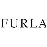 FURLA / フルラ の最新アイテムを個人輸入・海外通販