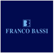 FRANCO BASSI / フランコバッシの最新アイテムを個人輸入・海外通販