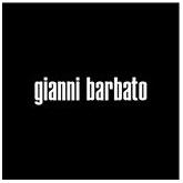 GIANNI BARBATO/ジャンニバルバートの最新アイテムを個人輸入・海外通販