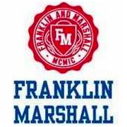 Franklin Marshall / フランクリンマーシャルの最新アイテムを個人輸入・海外通販