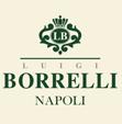 LUIGI BORRELLI / ルイジ・ボレッリの最新アイテムを個人輸入・海外通販