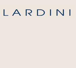 LARDINI  /ラルディーニの最新アイテムを個人輸入・海外通販