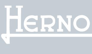 HERNO/ヘルノの最新アイテムを個人輸入・海外通販