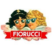 FIORUCCI / フィオルッチ