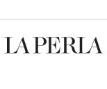 LA PERLA / ラ ペルラの最新アイテムを個人輸入・海外通販