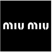 miumiu/ミュウミュウの最新アイテムを個人輸入・海外通販