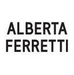 PHILOSOPHY DI ALBERTA FERRETTI / フィロソフィ ディ アルベルタ フェレッティの最新アイテムを個人輸入・海外通販