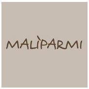 MALIPARMI / マリパルミの最新アイテムを個人輸入・海外通販