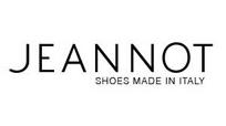 Jeannot/ジャンノーの最新アイテムを個人輸入・海外通販