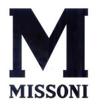 MISSONI / ミッソーニの最新アイテムを個人輸入・海外通販
